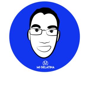 avatar de José Manuel Torrealba