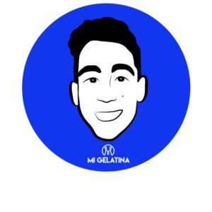 avatar de Juan Fran