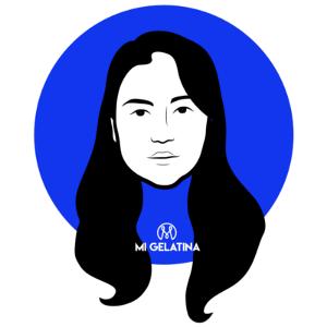 avatar de Maria Elisa Villamizar