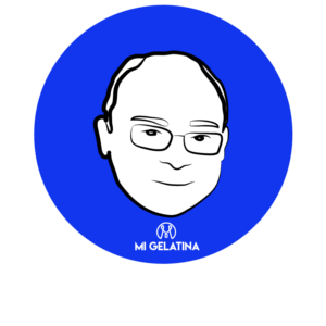 avatar de Raul Solorzano