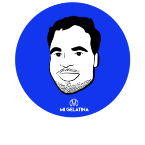 avatar de Tomas Ramirez