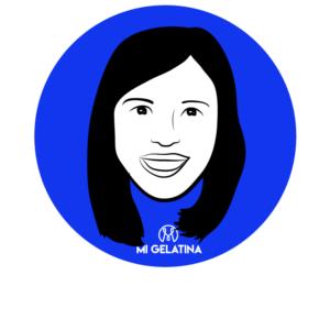 avatar de Veronica Solorzano
