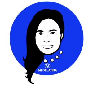avatar de Yuruaní Lavado